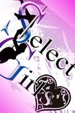 Select Girls