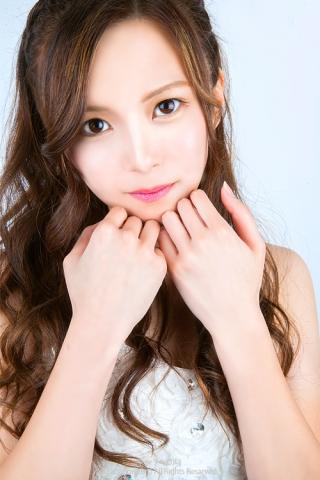 桐咲 愛美