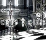 チェス(CHESS)