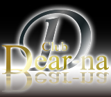 ディアーナ(Dear-na)