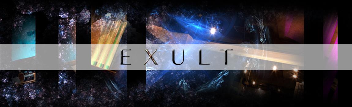 エクザルト(EXULT)