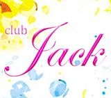ジャック(Jack)