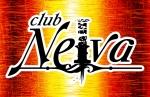 Club Nelva ~ネルヴァ~