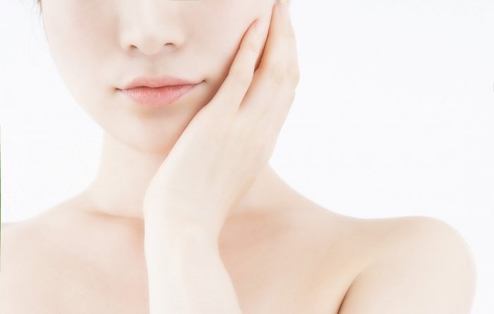 キャバ嬢にとって美肌は宝!美しい肌を維持する秘訣