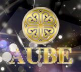 オーブ(AUBE)
