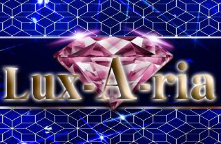 ラグゼリア(Lux-A-ria)