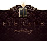 エルクラブ「朝・昼キャバ」(ELECLUB)