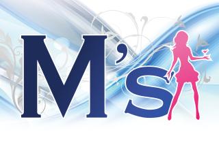 エムズ(M,s)