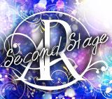 エアーセカンドステージ(AR second Stage)