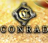 コンラッド(CONRAD)調布店