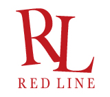 レッドライン(REDLINE)