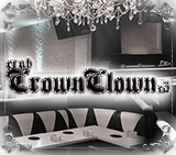 クラウンクラウン(crownclown)