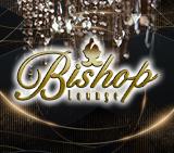 ビショップ(Bishop)