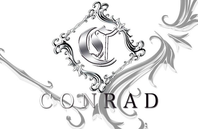 コンラッド「朝キャバ」(CONRAD)