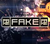 フェイク(Fake)