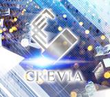クレヴィア(CREVIA)