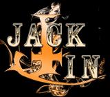 ジャックイン(JACKIN)