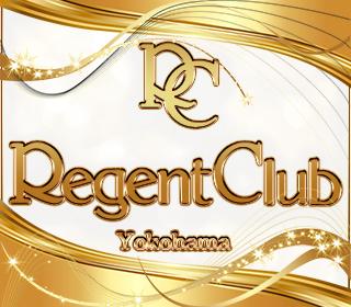 REGENT CLUB 横浜(リージェントクラブヨコハマ)