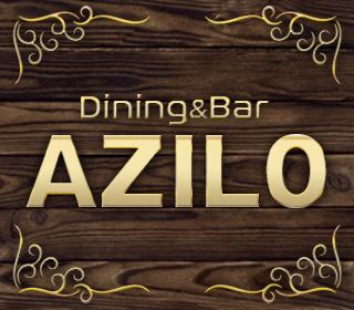Bar azilo(アジロ)